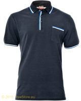 Lonsdale  Slim Fit Polohemd Johnstone