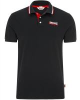 Lonsdale Slimfit Poloshirt Chirk