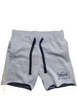 Lonsdale ladies sweatshort Apley