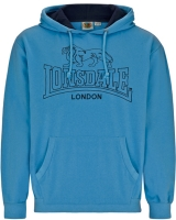 Lonsdale hooded sweatshirt Eynsham