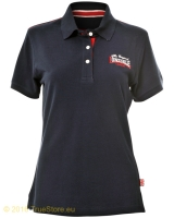 Lonsdale Ladies poloshirt Canisbay