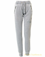 Lonsdale Damen Fleecehose Molash