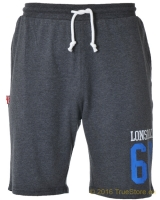 Lonsdale Jersey Short Sleaford