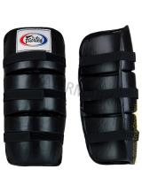 Fairtex Tight Pads TP1