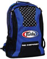 Fairtex Rucksack Backpack (BAG4)