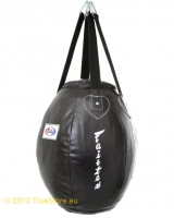 Fairtex Sandsack Uppercut Bag HB11