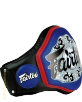 Fairtex Belly Pad BPV3