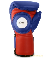 Fairtex Coach Sparringhandschuh BGV13