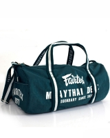 Fairtex Sporttasche Barel BAG9