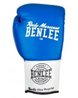 BenLee contest boxing gloves Newton