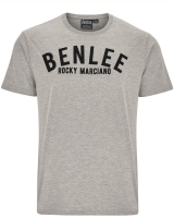 BenLee T-Shirt Wallington