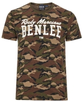 BenLee T-Shirt Greensboro