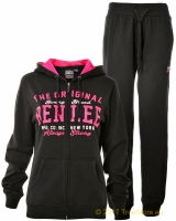 BenLee ladies trainingsuit Lena Bell