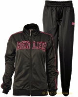 BenLee ladies trainingsuit Anna Claire