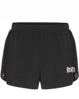 BenLee Trainingsshort Addison