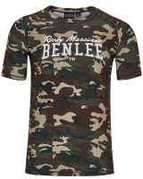 BenLee Funktions T-Shirt Deerfield