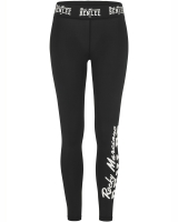 BenLee  sport leggings Nancy Clare