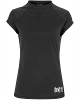 BenLee ladies functional t-shirt Nina Faye