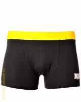 BenLee double pack boxershorts San Diego