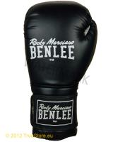 BenLee boxing glove Madison Deluxe