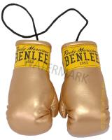 BenLee Mini Gloves