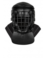BenLee headguard Defend