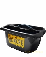 BenLee cornermanns bucket