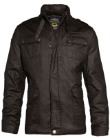 Goodyear Winterjacke Franklin