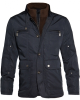 Goodyear mens jacket Kelso