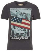 Goodyear Comfort Fit T-Shirt Scottdale