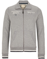 Goodyear Sweatjacke Solon