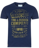 Goodyear slim fit t-shirt Richmond Hill