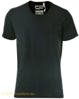 Goodyear comfort fit t-shirt Wilson