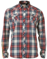 Goodyear long sleeve shirt Chico