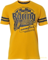 Goodyear comfort fit t-shirt Palmer
