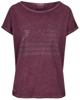 Goodyear Ladies t-shirt Cary