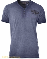 Goodyear Comfort Fit T-Shirt Millington