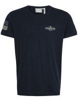 Goodyear comfort fit t-shirt Redmond