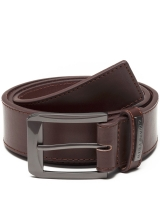Lonsdale leather belt Arvada