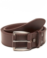 Lonsdale leather belt Tulsa