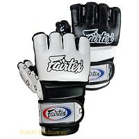 Fairtex MMA Handschuhe Super Sparring (FGV17)