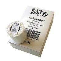 BenLee adhesive boxing handtape 500x5cm