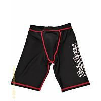BenLee compressionsshorts with cup protection Torino