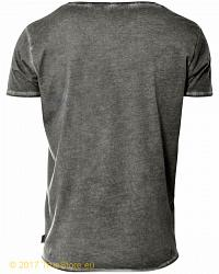 Lonsdale Slimfit T-Shirt Winsford 2