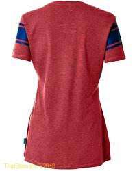 Lonsdale Damen T-Shirt Shardlow 2