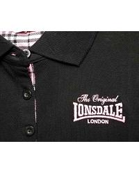 Lonsdale Ladies Poloshirt Loxhill 3