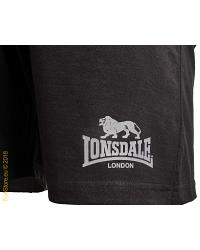 Lonsdale Jersey Short Pleasley 3