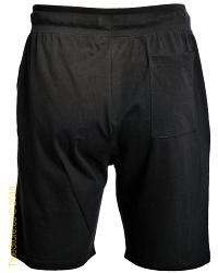 Lonsdale Jersey Short Pleasley 2