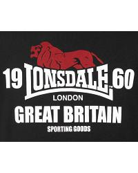 Lonsdale Muscleshirt Turnditch 3