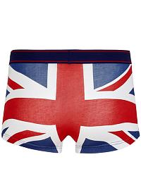 Lonsdale double pack boxershorts Tisbury 2